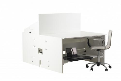 2X-Convertable-Desk-+-Table-678x453