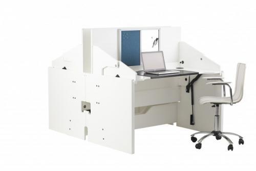 2X-Convertable-Desks-678x453