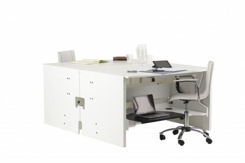 2X-Convertable-Tables-678x453