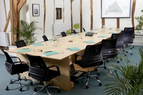 ConverTable-Desk-conference-table-678x453