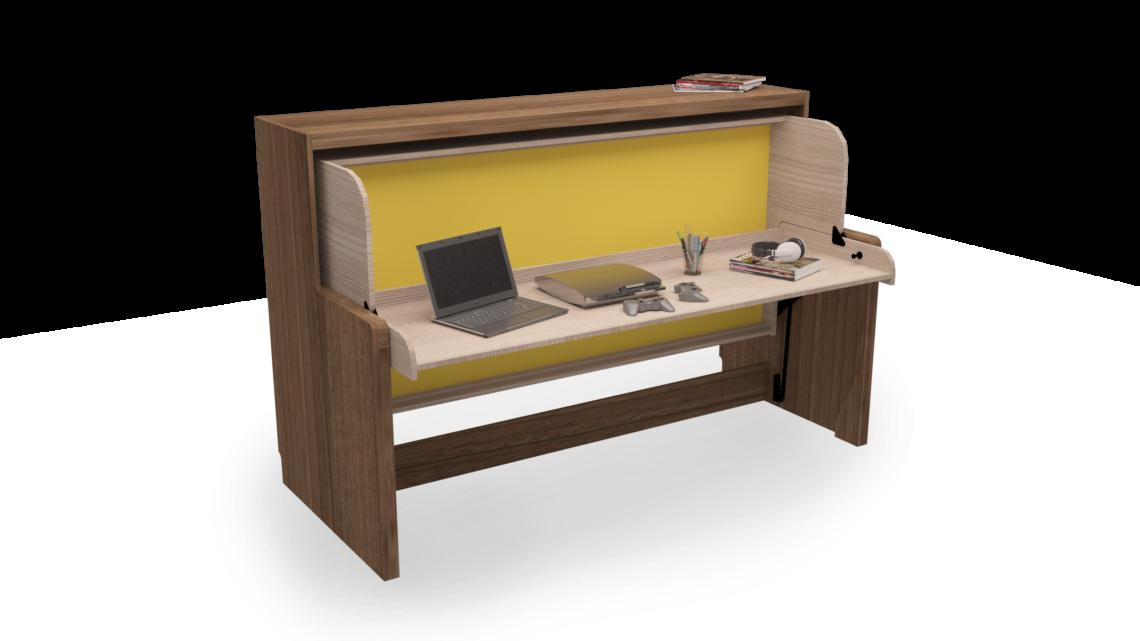 Картинка стол кровать